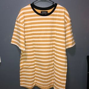 Other - Pacsun Stripped T shirt